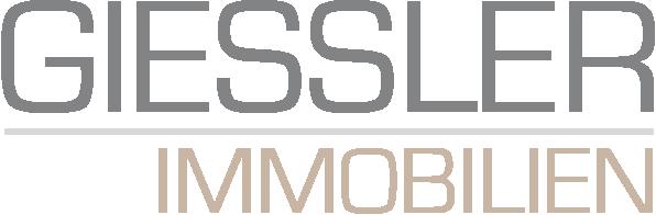 Logo Giessler Immobilien